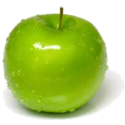 Photo of Apples - Granny Smith