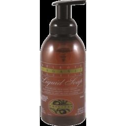 Photo of Melrose Liquid Soap - Original