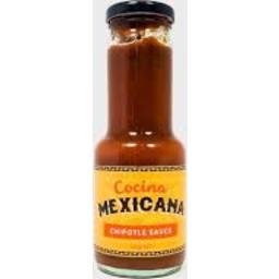 Photo of Cocina Mexican Mild Taco Sauce
