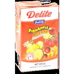 Photo of Delite Pineapple Cherry