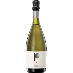 Photo of Redbank Prosecco 750ml