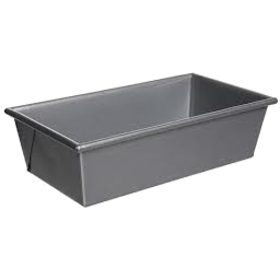Photo of Smartchef Loaf Pan Non Stick