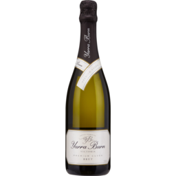 Photo of Yarra Burn Premium Cuvee Brut NV