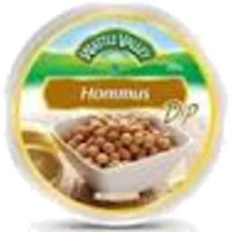 Photo of Wattle Valley Hommus Dip 200g