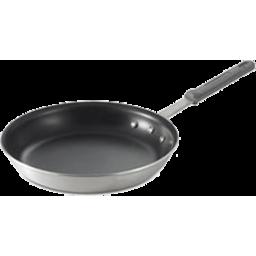"""Photo of Tramontina Fry Pan 12"""""""