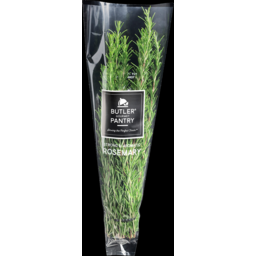 Photo of Butler Pantry Rosemary Sleeve
