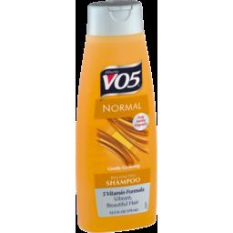 Photo of Alberto Vo5 Normal Balancing Shampoo