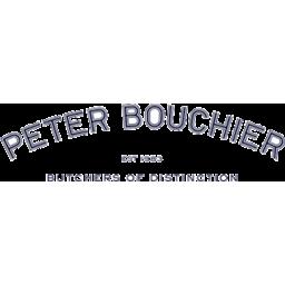 Photo of P/BOUCHIER THAI CHICKEN BURGERS (6 PK)
