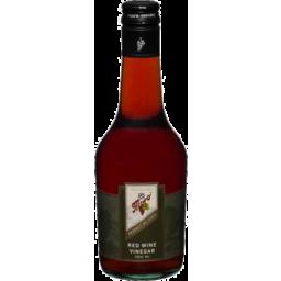 Photo of Moro Red Wine Vinegar 500ml