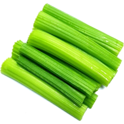Photo of Celery Pieces 300g