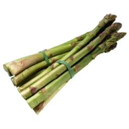 Photo of NZ Asparagus Bunched 250g