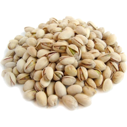 Photo of Jc's Australian Pistachios Salted 375g