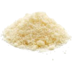 Photo of Grated Parmesan Kg