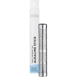 Photo of Tn Alkaline Stick
