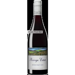 Photo of Paringa Estate Pinot Noir 375ml