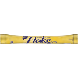 Photo of Cadbury Flake Chocolate Bar 30g