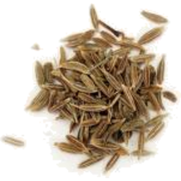 Photo of Organic Cummin Seeds Refill