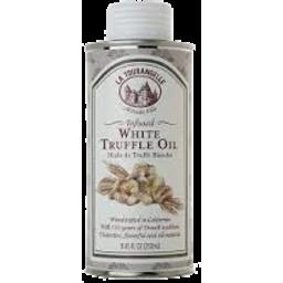Photo of La Tourangelle - Oil - Truffle White - 250ml