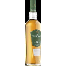 Photo of Glen Grant 10yo Single Malt Scotch Whisky 700ml