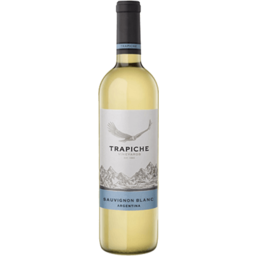 Photo of Trapiche Sauvignon Blanc