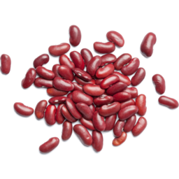Photo of Simply Natural Red Kidney Beans