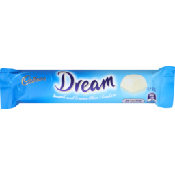 Photo of Cadbury Dream 50gm