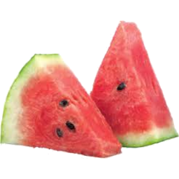 Photo of Watermelon Slices Kg