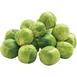 Photo of Brussell Sprouts Nz