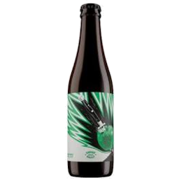 Photo of Garage Project Snap Apple Cider 750ml