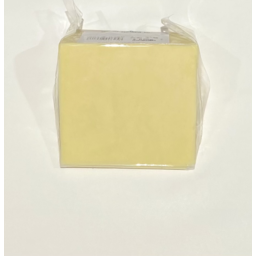 Photo of Cheese Murray Cheddar Kg