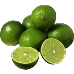 Photo of Limes