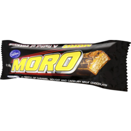 Photo of Cadbury Moro 60g