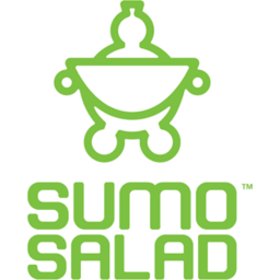 Photo of Sumo Salad Medium