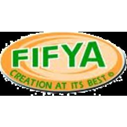 Photo of Fifya Dip Sweet Potato 250g