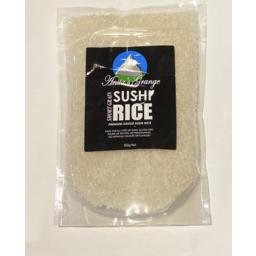Photo of Anita's Grange Sushi Rice 500gm