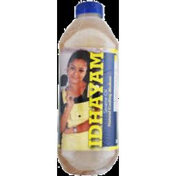 Photo of Idhayam Sesame Oil 1ltr