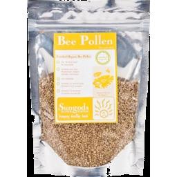 Photo of Sungods Bee Pollen 150g