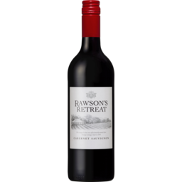 Photo of Penfolds Rawson's Retreat Cabernet Sauvignon