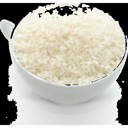 Photo of Bulk Rice White Organic