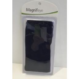 Photo of Magnifeye Reading Glasses Soft Case