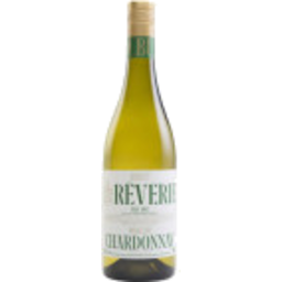 Photo of Debussy Reverie Chardonnay