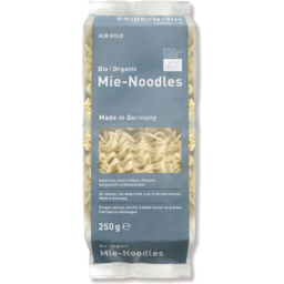Photo of ALB-GOLD Noodles - Original