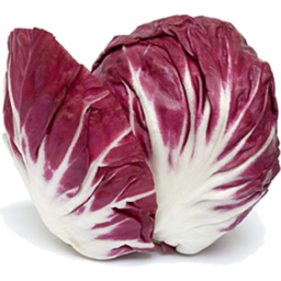 Photo of Lettuce Radicchio