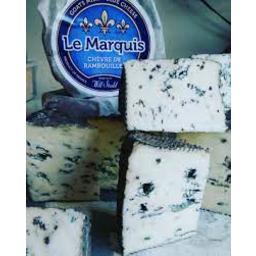 Photo of Le Marquis Cherve Blue