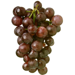 Photo of Grapes Sultana