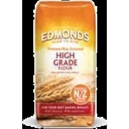 Photo of Edmonds Flour High Grade 1.5kg