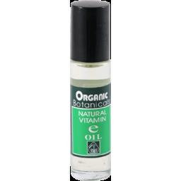 Photo of Vitamin E Oil 9ml