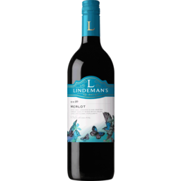 Photo of Lindemans Bin 40 Merlot