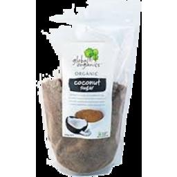 Photo of G/Organics Coconut Sugar 500g