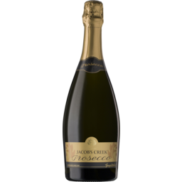 Photo of Jacobs Creek Reserve Sparkling Prosecco